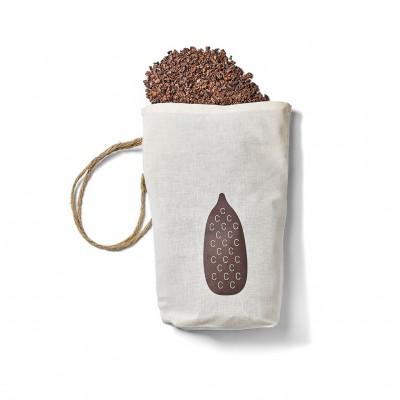 Grué de Cacau (1 Kg)