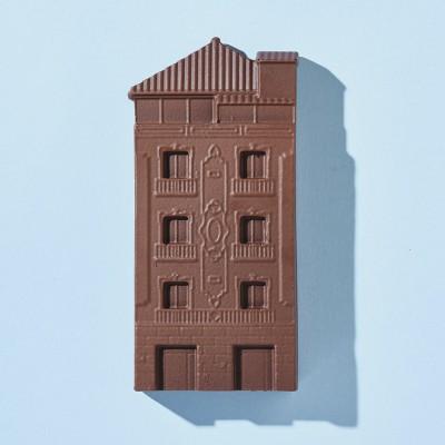 La Casa Cacao