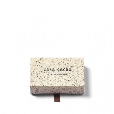 Colección 6 - Girona Tiempo...