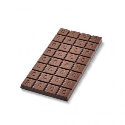 Hacienda Cacao Caribe 70%
