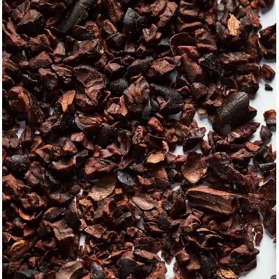 Cacao Nibs (1 Kg)