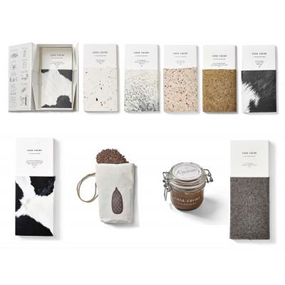 Caja Experiencia Casa Cacao...